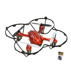 2016 Newest remote control toys dron JJRC H6W WIFI Real time Transmission FPV drone RC Helicopter with 2.0MP camera drone //Price: $US $55.54 & FREE Shipping //     #toyz24