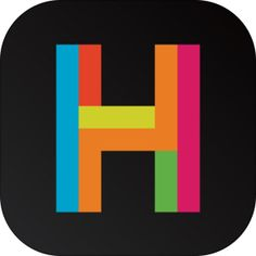 Hopscotch, Programming Designed for Everyone: coding for kids by Hopscotch Technologies