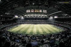 At the Millennium Stadium, Cardiff - find out more on Twitter @caughtlight