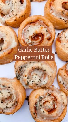 Seitan Recipes, Appetizer Recipes, Dessert Recipes, Snack Recipes, Protein Recipes, Dinner Recipes, Appetizers, Pepperoni Rolls, Vegan Pepperoni