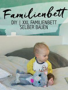 Matratzenlager familienbett  Malie Benjamin Kinder und Baby-Matratzen Artikelbild u1 ...