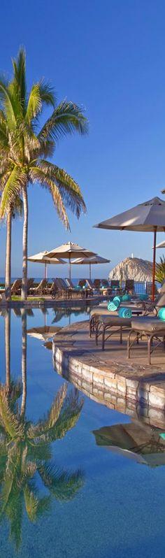 Sheraton Hacienda del Mar Golf & Spa Resort, Los Cabos | LOLO