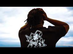 Scru Face Jean feat. Hi-Rez - Monumental - YouTube