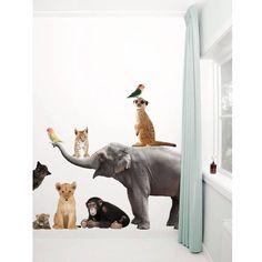Xl, Future House, Amsterdam, Kids Room, Lion Sculpture, Kids Rooms, Room Kids, Child Room, Kid Rooms