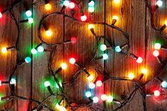 Скачать обои christmas, xmas, decoration, лампочки, Рождество, merry christmas, гирлянда, Новый Год, раздел новый год в разрешении 5616x3744