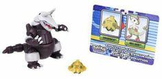 Pokemon Advanced Shroomish & Aggron Hasbro,http://www.amazon.com/dp/B0002OF176/ref=cm_sw_r_pi_dp_q7Jntb018W3X7WQN
