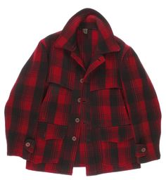 #Woolcoat #50s #woodmanjacket  http://www.madeinused.com/product-category/man/coats/page/2/