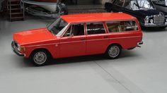 #Volvo #145 Volvo Wagon, Volvo Cars, Retro Cars, Vintage Cars, Classic Cars, Boat, Trucks, Vehicles, Camper