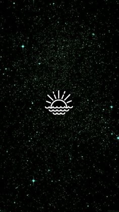 Space Iphone Wallpaper, Tumblr Wallpaper, Instagram Logo, Instagram Story, Comunity Manager, Insta Icon, Backrounds, Instagram Highlight Icons, Story Highlights