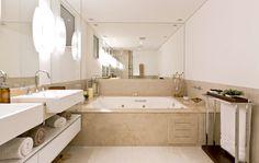 Galeria de Fotos | Box De Vidro,Espelhos para salas,box de Banheiro,Tok Final Vidros,box de canto,vidros e espelhos,revestimentos,box de abrir,box de vidro,box e espelhos,preços de box