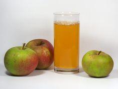 Liver Detox Diet, Detox Diet Drinks, Detox Juice Cleanse, Detox Foods, Liver Cleanse, Make Apple Cider Vinegar, Weight Gain Meals, Lose Weight, Weight Loss