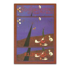 El juego. Volumen X. Número 20. I Trimestre 1997 – Varios – Revista Ojo de Agua www.librosyeditores.com Editores y distribuidores.