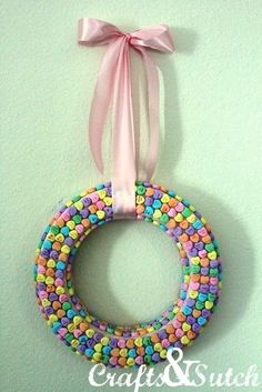 valentine wreath craft ideas 1000 images about wreaths on wreaths 5661