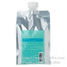 http://www.beauba.com/products/detail.php?product_id=5292 Arimino Color Story I Treatment Moisture 1kg R. #HairCare #Treatment  Conditions rough hair, makes it moist and settled. Makes colored hair beautiful.