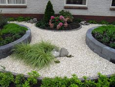 A garden is a planned space , enjoyment of plants and other forms of nature Cheap Backyard Makeover Ideas, Pathways, Gardens, Landscape, Plants, Shopping, Dressmaking, Lawn And Garden, Backyard Makeover