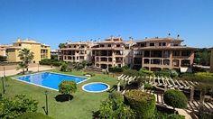 Moderne+Wohnung+in+Exclusive+Resort+mit+Pool+in+Puigderos,+Mallorca.+++Ferienhaus in Puig de Ros von @homeaway! #vacation #rental #travel #homeaway