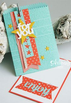 Stampin' Cards and Memories: TGIF Challenges #TGIFC01                                                                                                                                                                                 More