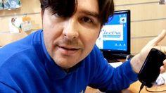 http://www.domoelectra.com/blog/como-bajar-la-potencia-contratada-factura-de-luz Cómo bajar la Potencia Contratada Factura de Luz