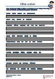 #Saetze #ordnen 2.Klasse #Italienisch Arbeitsanweisungen sind in den Lösungen in Italienisch übersetzt. Arbeitsblätter / #Uebungen / Aufgaben für den Rechtschreib- und Deutschunterricht - Grundschule.  Es handelt sich um 169 Sätze, die auf 20 Arbeitsblätter verteilt sind. Die folgenden Wörter sind zu Sätzen zu ordnen und in der richtigen Reihenfolge aufzuschreiben.
