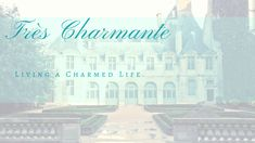 Living a charmed life Cape Cod Style, French Bed, Decorative Panels, Vintage Vanity, Dollhouse Dolls, Kit Homes, Marie Antoinette, Dollhouses, 18th Century