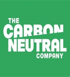The Carbon Neutral Company, London: World leaders in carbon reduction solutions