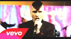 Neon Trees - Animal (Official Video) I really like Neon Trees, and this is a favorite of mine.