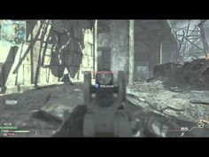 Mw3 : Live Comm #6 53-7 MOAB - WHATCH THE VIDEO HERE:  - http://videogamestube.co/mw3-live-comm-6-53-7-moab/ -