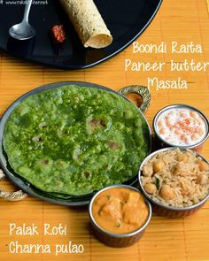 Learn how to make South Indian recipes, North Indian recipes and eggless baking recipes with step by step pictures and videos! Lunch Box Recipes, Veg Recipes, Vegetarian Recipes, Cooking Recipes, Healthy Recipes, Healthy Food, Recipies, North Indian Recipes, South Indian Food