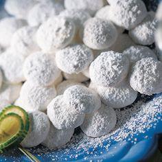 Byrd's Famous Cookies ~ Savannah Ga ~ Key Lime Coolers