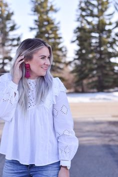 abbf3dafdd6ed 11 melhores imagens de 10 Maxi vestidos de inverno