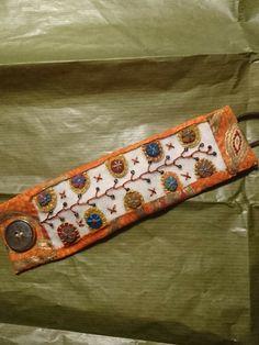 Beaded Bracelets, Jewelry, Bracelet, Jewlery, Bijoux, Pearl Bracelets, Schmuck, Jewerly, Jewels