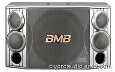 BMB CSX-850 Loudspeaker Soundbox 10 Inch Profesional KTV (CSX 850) - China loundspeaker professional ktv, BMB