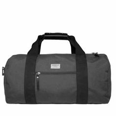 83a1ac6c14 19 Best sport travel gym duffel bag images