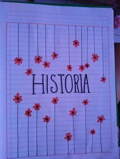 Bullet Journal Banner, Bullet Journal Writing, Bullet Journal School, Bullet Journal Ideas Pages, Bullet Journal Inspiration, Book Journal, Notebook Art, Notebook Covers, School Notebooks