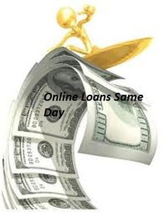 Instant cash loans with no paperwork photo 4