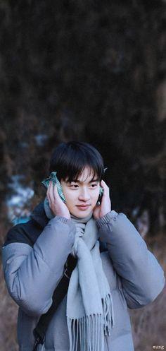 Asian Actors, Korean Actors, Best Kdrama, True Happiness, Hyun Bin, Kdrama Actors, Lady And Gentlemen, Handsome Boys, Boyfriend Material