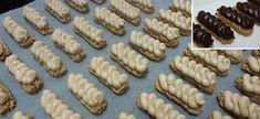 88 Viera, Kefir, Convenience Store, Ale, Cookies, Desserts, Food, Convinience Store, Crack Crackers