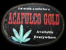 #w33daddict #vintage #Sinsemilla #Hemp #Cannabis #marijuana #Haschisch #Grass #Pot #Herbe #ReeferMadness #Beatniks #Freaks #Stoners #Hippies #LSD #drogues #Légalisation #Prohibition #☠