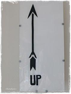Kreatyve Ikea Lampe Upstyle