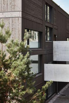 http://afasiaarchzine.com/wp-content/uploads/2017/11/Buchner-Br%C3%BCndler-.-K%C3%A4ferber-housing-.-Z%C3%BArich-6.jpg
