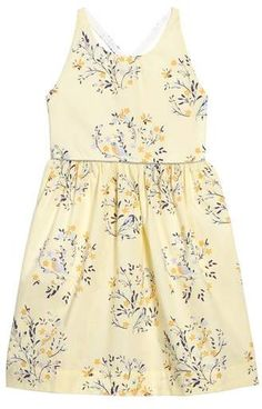 online shopping for Ruby & Bloom Floral Print Dress (Toddler Girls, Little Girls & Big Girls) from top store. See new offer for Ruby & Bloom Floral Print Dress (Toddler Girls, Little Girls & Big Girls) Toddler Girl Style, Toddler Girl Dresses, Girls Dresses, Summer Dresses, Toddler Girls, Toddler Fun, Stylish Outfits, Cute Outfits, Girl Online