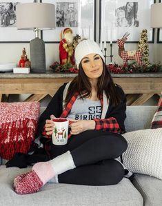 My favorite time of year🎄❤️ Nikki Bella Photos, Nikki And Brie Bella, Brie Bella Wwe, Kim Kardashian Kylie Jenner, Winter Outfits, Cool Outfits, Wwe Couples, Bella Beauty, Paige Wwe