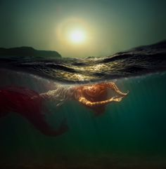 Sirena..