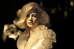Adel Rootstein Display Mannequins