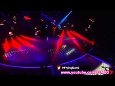 ▶ Dami Im - Week 1 - Live Show 1 - The X Factor Australia 2013 Top 12 - YouTube