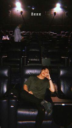 Ranz Kyle, Siblings Goals, Bff Pictures, Tumblr Boys, Ulzzang Boy, Asian Boys, Boyfriend Material, Handsome Boys, Korean Actors