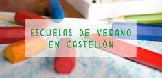 Escuelas-de-verano-en-Castellón