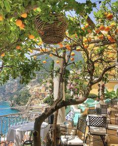 Places To Travel, Places To Go, Positano Italy, Sorrento Italy, Capri Italy, Naples Italy, Sicily Italy, Venice Italy, Italian Summer