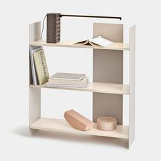 Umbra Shift Triplet Shelf
