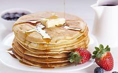 Receita: 7 opções de café da manhã para quem quer emagrecer